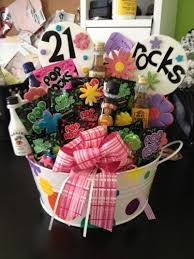 unique gift ideas best and cute 21st birthday gift ideas