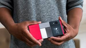 Modular Cell Phone Design Google Lg And Lenovo Modular Phones Heres What Went Wrong