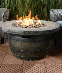 outdoor propane fire pit kits outdoor stone fire pit kits gas fire pit kits classic modern