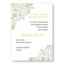 What Are Save The Date Cards Wedding Bliss Save The Date Cards