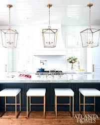 over the island lighting over island lighting glass pendant lights over kitchen island round in lighting