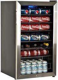 haier beverage fridge. edgestar beverage refrigerator haier fridge