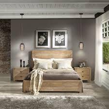 modern rustic bedroom furniture. Beds For Less Modern Rustic Bedroom Furniture E