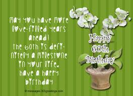 Quotes 60th birthday 100th Birthday Wishes Quotes and Messages 100greetings 12