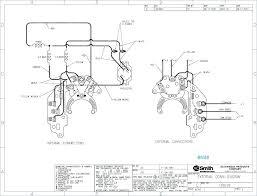 pool motor wiring diagram change your idea wiring diagram haywood pump motor swimming pool motor wiring diagram trusted wiring rh eksioglu info 2 speed pool motor wiring diagram 2 speed pool motor wiring diagram