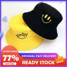 Latest <b>Korean</b> Caps & Hats for <b>Women</b> Cheap Price January 2020 in ...