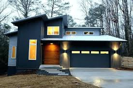 vertical metal siding for houses metal siding house pictures metal siding design ideas drawing