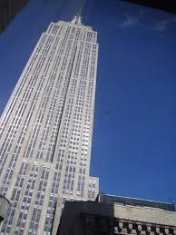 world famous architecture buildings. Empire State Building World Famous Architecture Buildings