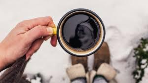 How coffee keeps us awake? 14 Amazing Caffeine Free Ways To Stay Awake Ndtv Food