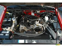 similiar chevy blazer engine keywords chevy blazer engine diagram gtcarlot com data chevrolet blazer