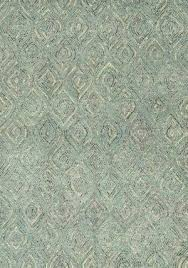 dd seaweed area rug green and grey rugs lime gray