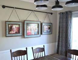 office key holder. Diy Key Holder For Wall Home Interior Design Living Room Holders Ergonomic Office