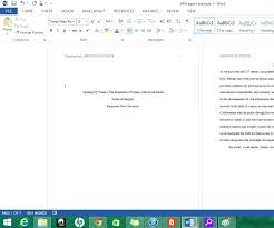 what is apa style format example college essay examples thesis  what is apa style format example apa style reference page number what is apa style format