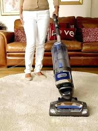 best vacuum for area rugs large size of hardwood floor
