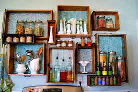 Upcycled Wall Art The Art Of Upcycling 7 Diy Home Decor Ideas Goodnet