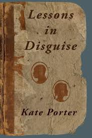 Lessons in Disguise by Kate Porter, Paperback | Barnes & Noble®