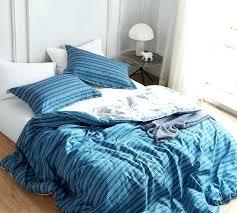 purple twin xl bedding faded stripes blue twin comforter oversized bedding and purple purple twin xl