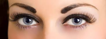 your eyebrows with laser hair removal