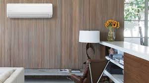 purchasing air conditioners