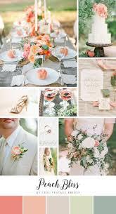 Best 25+ Peach color palettes ideas on Pinterest | Peach color ...