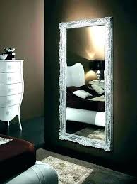 bedroom mirror decor bedroom wall mirrors decorative