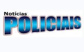 Resultado de imagem para ronda policial