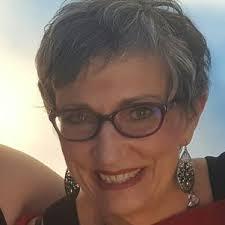 Jill Dunham (@ChairDunham)   Twitter