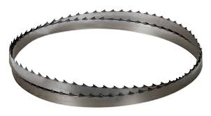 Bandsaw Blade Tpi Chart Blade Buying Guide