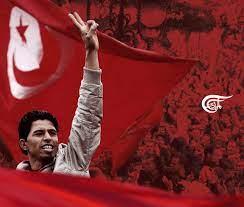 تونس: أزمة وتباينات.. فكيف سترتد على الداخل ودول الجوار؟