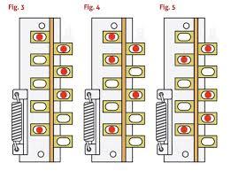 oak grigsby 6 way switch wiring diagram wiring diagram for mod garage breakthrough electroswitch s new 6 way strat switch rh premierguitar com connecting 9 way switch lights 3 way switch wiring diagram