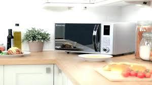 ge microwave pem31sfss profile stainless steel microwave profile cu ft stainless steel microwave ge microwave pem31sfss