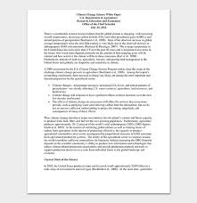 Free White Paper Template White Paper Template 22 Free For Word Pdf