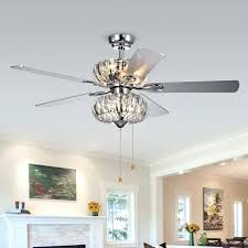 ceiling canopy for chandelier beautiful concept ceiling canopy for nursery ceiling canopy kit chandelier ceiling canopy for chandelier
