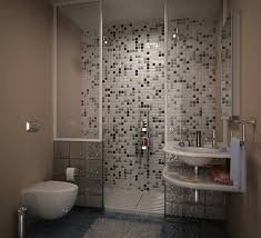Small Picture Awesome Images Of Small Bathroom Designs In India Bathroom Ideas