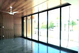 8 patio sliding glass doors 8 ft wide closet doors 8 ft doors sliding glass doors