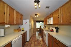 lighting for galley kitchen. Full Size Of Kitchen:luxury Galley Kitchen Track Lighting Appealing Httpswww Originalmachine Comwp Pretty For