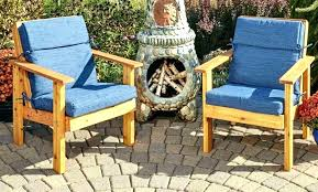 colorful patio chairs outdoor folding colorful patio chairs metal furniture