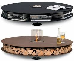 table design ideas. Einrichtungsideen - 40 Coffee Table Design Ideas Your Home Can Look Beautiful D