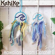 Hawaiian Dream Catcher uluhawaii Rakuten Global Market Hawaiian dream catcher Nami 25