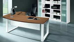professional office desk. The Important Furniture In A Professional Environment Office Desk U