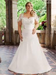 Plus Size Wedding Dress Designers Best Style Wedding Dress For Plus