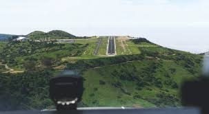 Blog — Flight Plan for Life