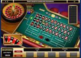 Бесплатные автоматы в казино Вулкан Россия