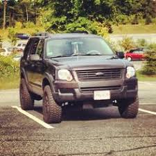 95 explorer lifted cars 4th gen explorer lift ford explorer and ranger forums serious explorations ®