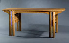 full size of desks custom made office furniture brisbane custom made desks brisbane custom built