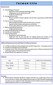 Form China Visa Application Form 2014 Business Templates Chinese