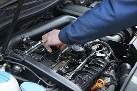 Tips Otomotif: 12 Tips Merawat Mobil Agar Jarang Masuk Bengkel