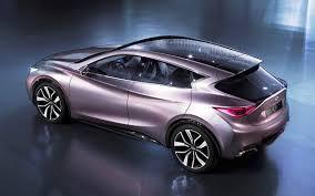 2018 infiniti hatchback. delighful 2018 2018 infiniti q30 review and design inside infiniti hatchback