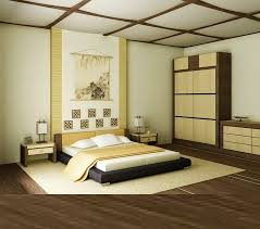Bedroom Japanese Bedroom Furniture Sets On Bedroom Intended Full Catalog Of Japanese  Style Decor And 6