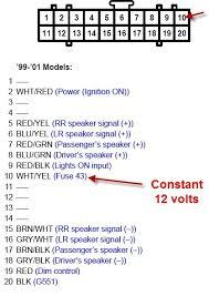 xm 554zr sony xplod wiring diagram wiring diagrams schematics Sony Xplod Amplifier Wiring Diagram at Sony 52wx4 Wire Diagram